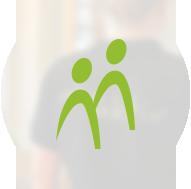 rehaaktiv Schapen, rehaaktiv Bramsche, Physiotherapiepraxis Recke, Praxis, Sport, Fitness, Massage, Physiotherapie, Gesundheitssport, Rehasport im Wasser, Atlastherapie, Klettern für Kinder, Rückenschmerzen behandeln, Ibbenbüren, Osnabrück, Recke, Therapeutische Versorgung, Betreuung, Service, Therapeuten, Team, Standorte